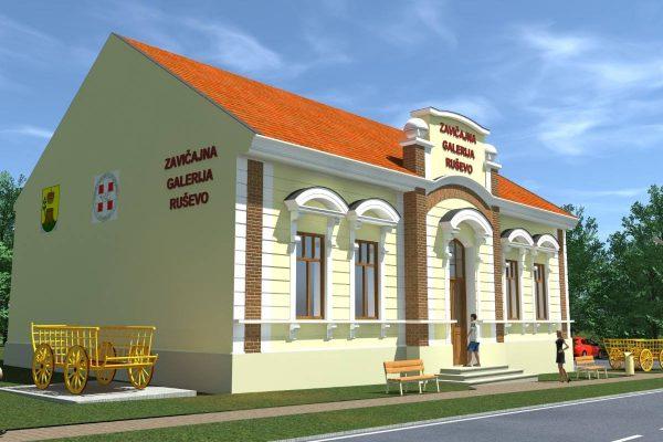 Local museum (3)
