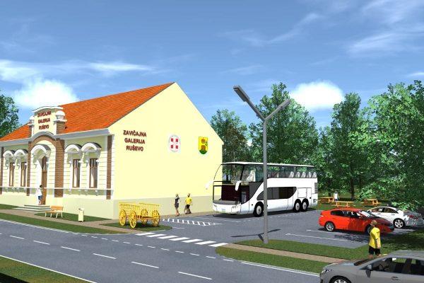 Local museum (4)