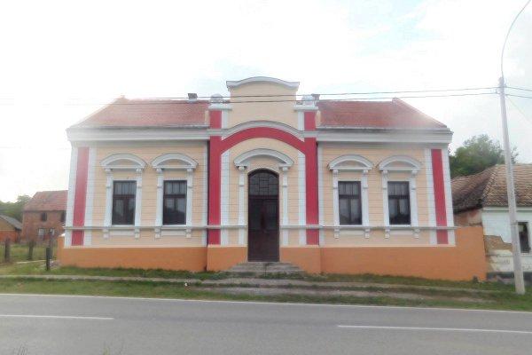 Homeland gallery