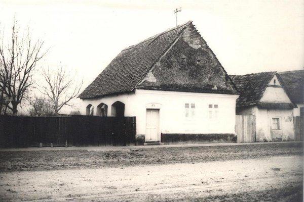 House_6
