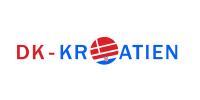 Dk-kroatien_logo_600
