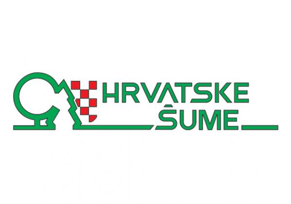 Hrvatske sume