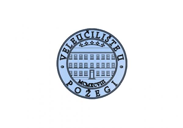 Polytechnic in Požega