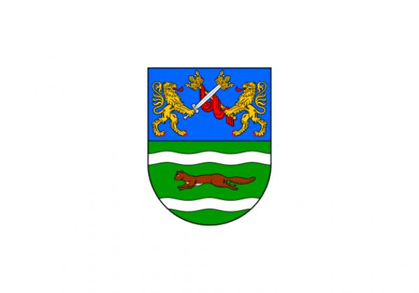 Požega-Slavonia Amt