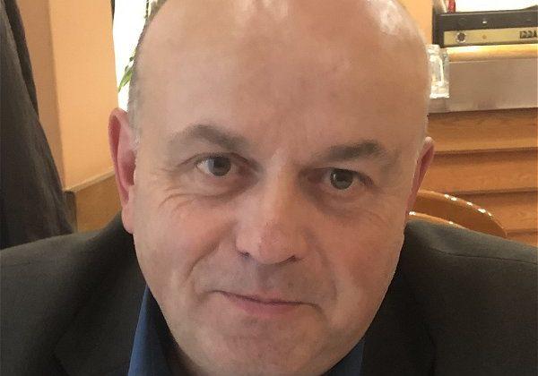 Slavko Vukovic