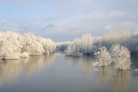 Slavonia_Biz_25_1600