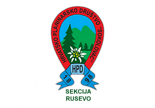 HPD Sokolovac